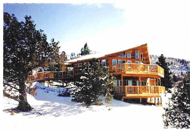 panguitch lake utah real estate cabin for sale near hatch