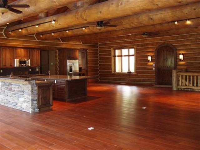 Panguitch Lake Utah Real Estate   Cabins For Sale