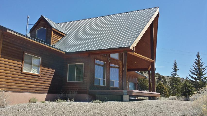 Panguitch Lake Utah Real Estate