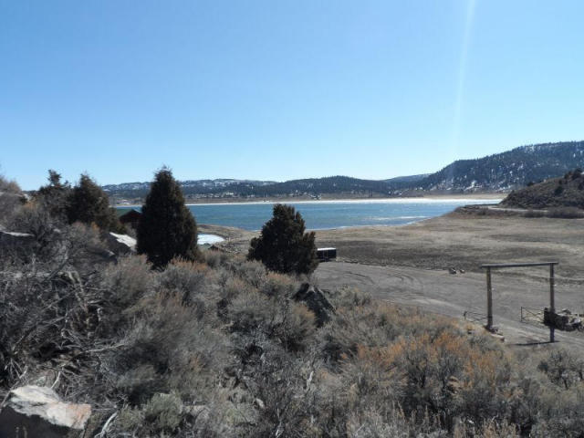 Panguitch Lake Utah Real Estate