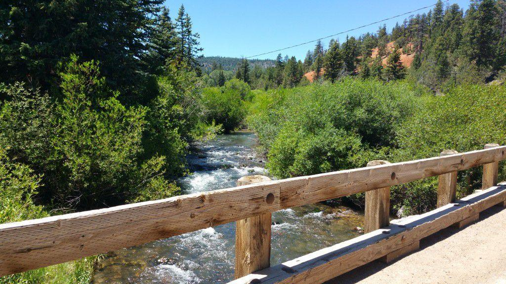 Mammoth Creek Real Estate, Southern Utah Real Estate
