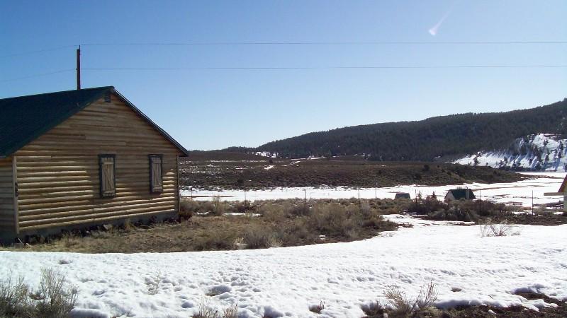 panguitch lake utah real estate cabin for sale at panguitch lake mls 44511