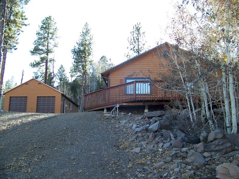 panguitch lake utah real estate cabin for sale at panguitch lake mls